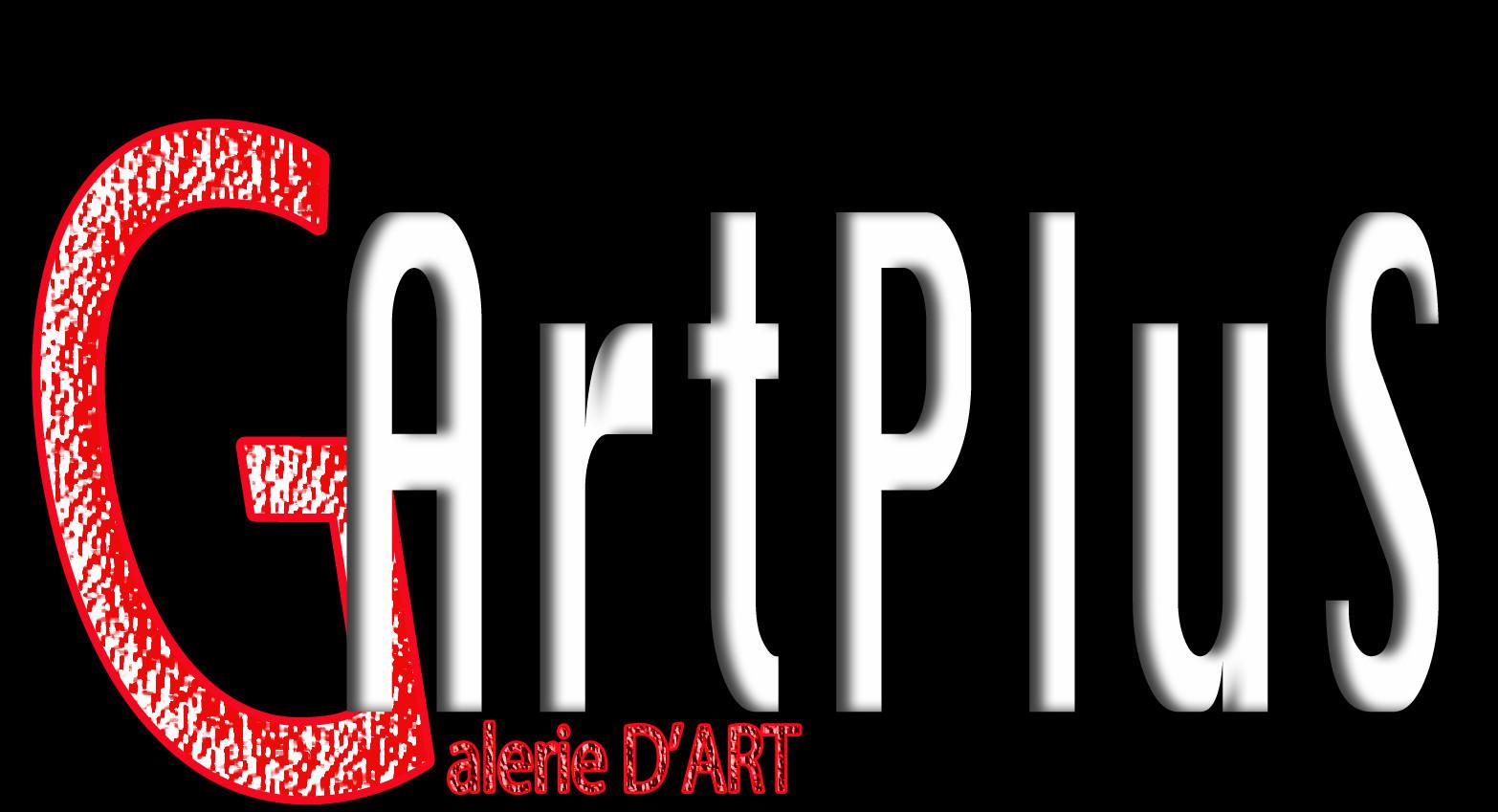 logo galerie artplus (1).jpg