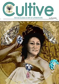 revista cultive 1 2020.png