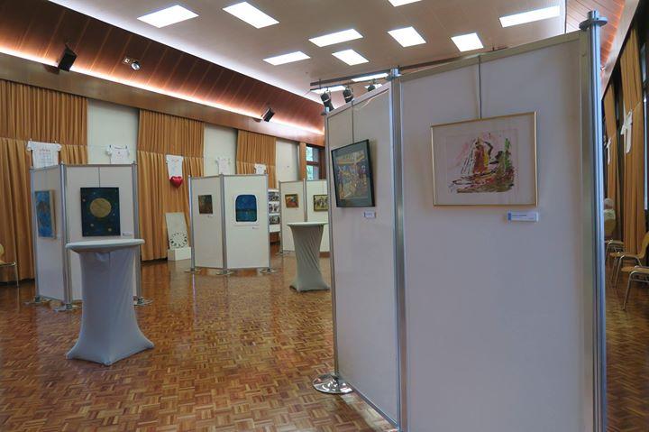 2015 Maison Mansarda