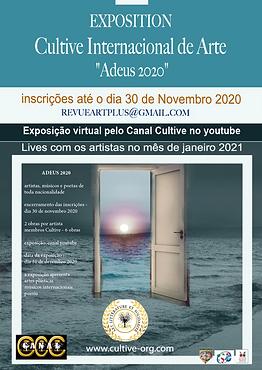 ECIA2020.png