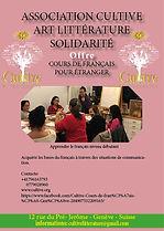 flyer_curso_de_francês.jpg