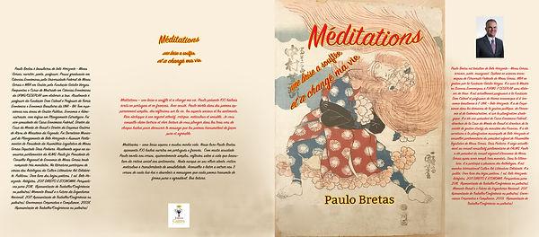 meditations- paulo bretas copie.jpg