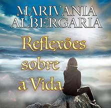 capa_reflexoes_sobre_a_vida_2a.png