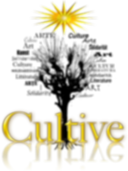 cultive logo 2018.png
