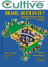 revuecultive12setembro2020 (Conflicted c