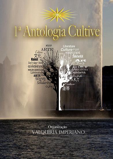 I Antologia Cultive