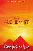 Alchemist-by-Paulo-Coelho-275x420.jpg