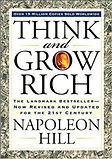Think-and-Grow-Rich-by-Napoleon-Hill-295