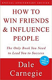 How-to-Win-Friends-and-Influence-People-