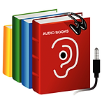 audiobook.png