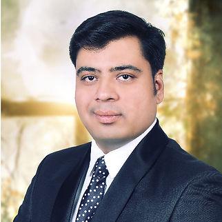 Prashant Patil