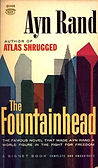 The-Fountainhead-by-Ayn-Rand-1-246x420.j