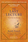 The-Last-Lecture-by-Randy-Pausch-2-274x4