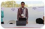 Khede Gujarat of lj projects
