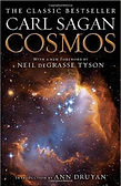 Cosmos-by-Carl-Sagan-273x420.jpg
