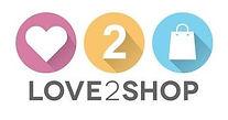 love2shop.jpeg