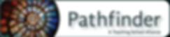Pathfinder TSA.png