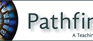 CPD with Pathfinder TSA