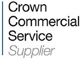 Crown Commercial Service Teacher Framework