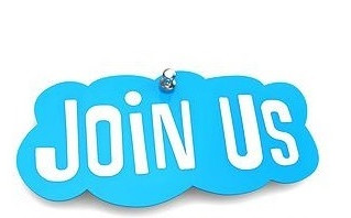 We're hiring! Recruitment Consultant required!
