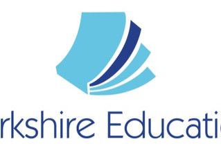Why register with Yorkshire Education?