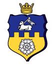Yorkshire Education sponsor All Saints RC  School!