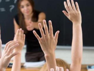 MFL Teachers Required