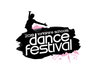 We are proud to be sponsoring the Yorkshire Schools Dance Festival for the 2nd year running!