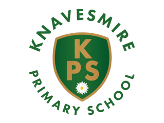 Yorkshire Education Sponsor Knavesmire Primary School with an online parents evening system