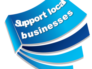 Why you should be supporting your local supply agency, Yorkshire Education?