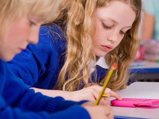 Sats protest: thousands of parents to pull children out of school