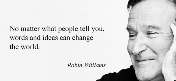 robin-williams-quote-ideas.png