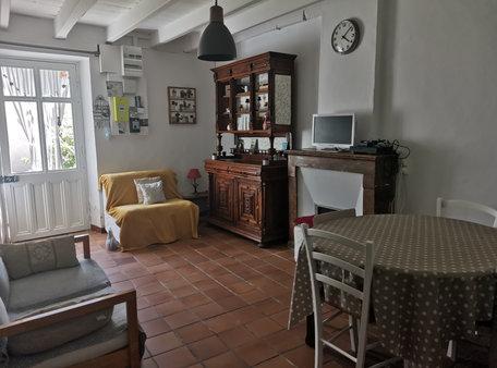 chambre_habitant_la_rochelle_espace_privatif.jpg