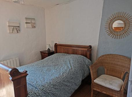 location_chambre_habitant_la_rochelle.jpg