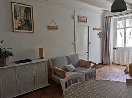 chambre_habitant_hote_la_rochelle_espace_privatif..jpg