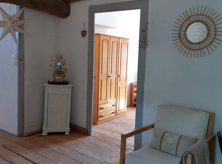 location_chambre_hote_habitant_la_rochelle.jpg