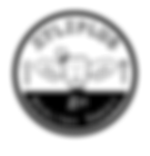 logo ใหม่-01.png
