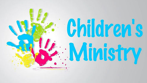 Chidrens ministry.jpg