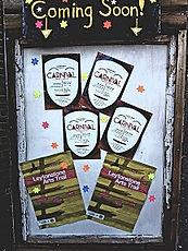 Leytonstone_Carnival_Poster_resized.jpg