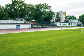 jahnstadion2.jpg