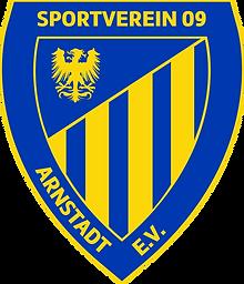 sv09_logo_rgb_web.png