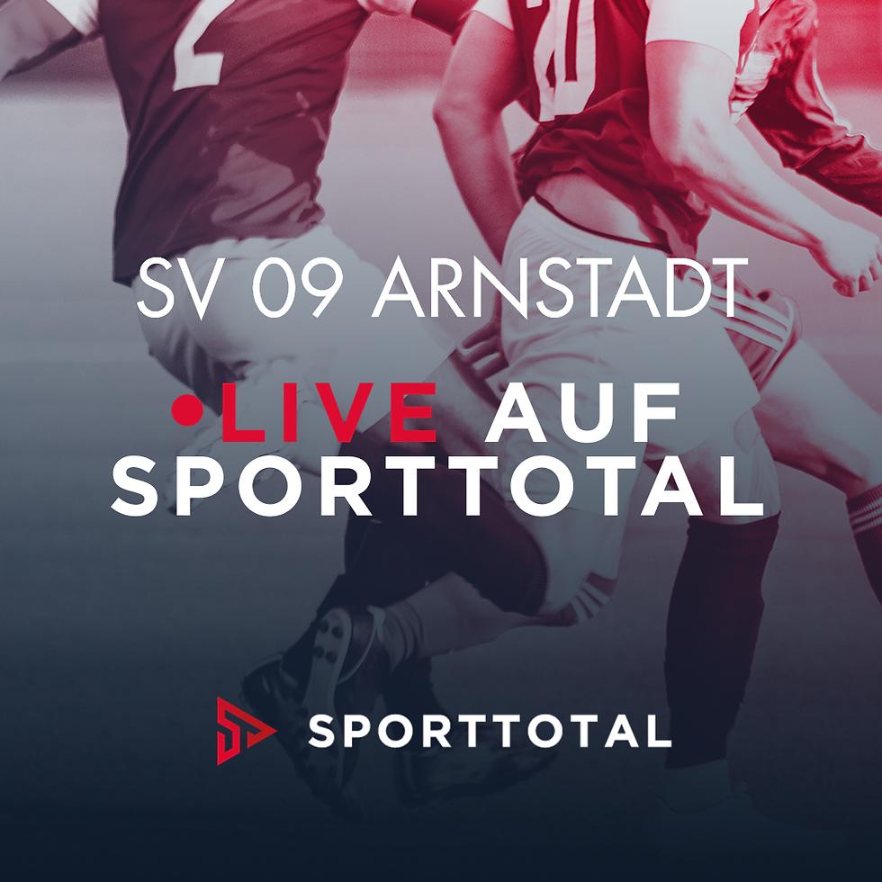 1-1_liveaufsporttotal_sv09a.png
