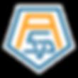 SV_Arnstadt_web_Zeichenfläche_1.png