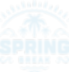 Logo_Spring Break.png