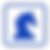 Schach_Zeichenfläche_1.png