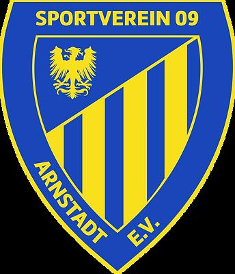sv09_logo_rgb.png