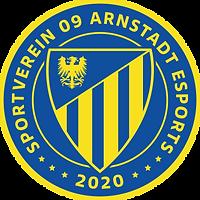09eSports_Logo.png