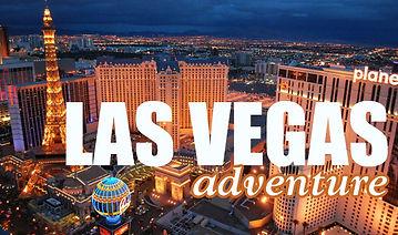 Las-Vegas-adventure.jpg