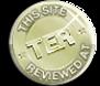 TERSeal.png