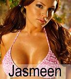 Jasmeen.jpg